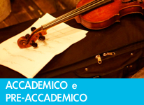Accademico