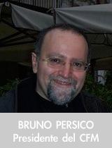 Bruno Persico