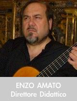 Enzo Amato