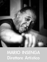 Mario Insenga