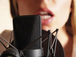 cantautore
