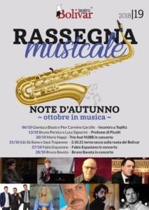 note-dautunno