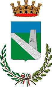 logo-snls